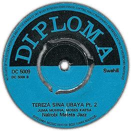 dc5009