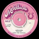 mld7-6195