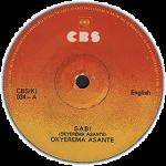 cbs034a