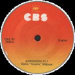 cbs7026a