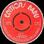 babu014