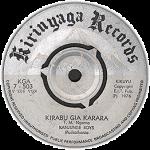 kga7-503