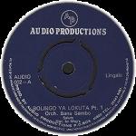 audio002