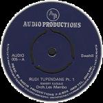 audio005