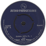 audio010