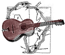 guitarmap