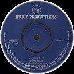 audio015