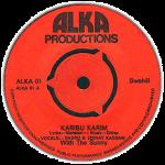 alka01