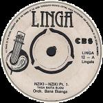 linga12