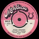 mld7-6025