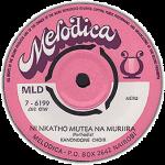 mld7-6199
