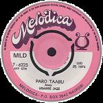 mld7-6225