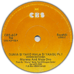 cbs-acp702