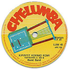 lum45