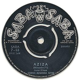 saba7-83