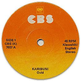 cbsk7037