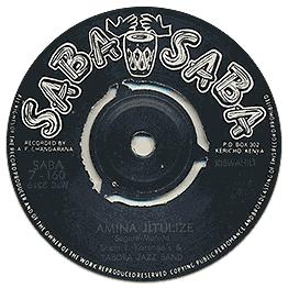 saba7-160