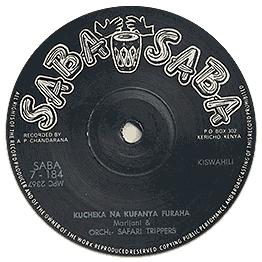 saba7-184