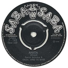 saba7-192