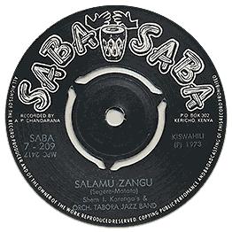 saba7-209