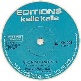ekk009