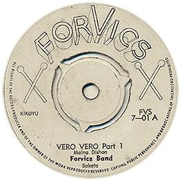 fvs7-01